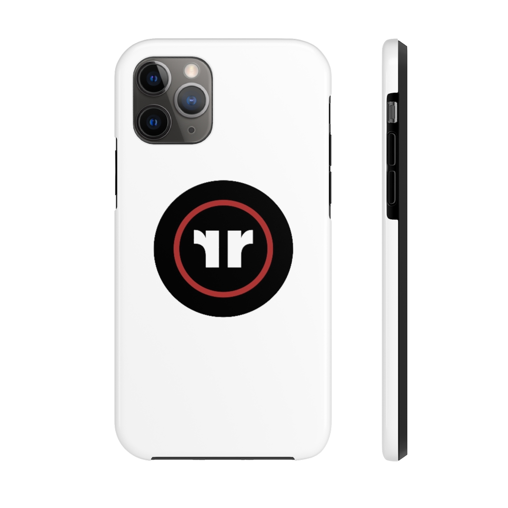 product-featured-image