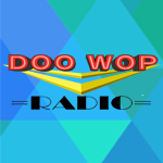 The Doo-Wop Show with Captain Carl Cash