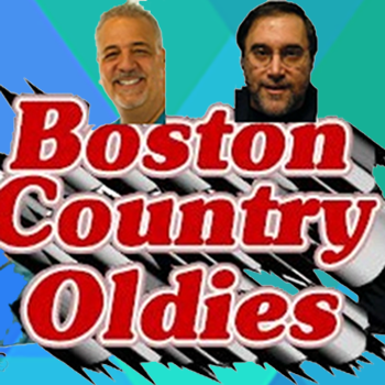 Boston Country Oldies