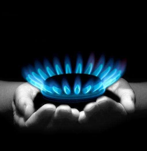 Energy Law in Pakistan :