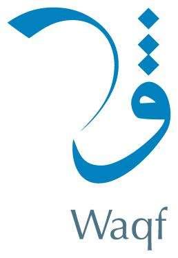 Waqf Law in Pakistan