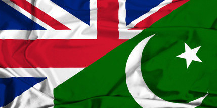Josh and Mak's legal services for British Pakistani's