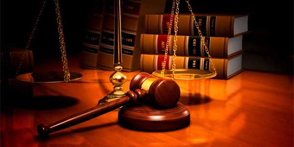 Law Firms In Islamabad
