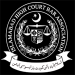 Islamabad High Court Bar Association