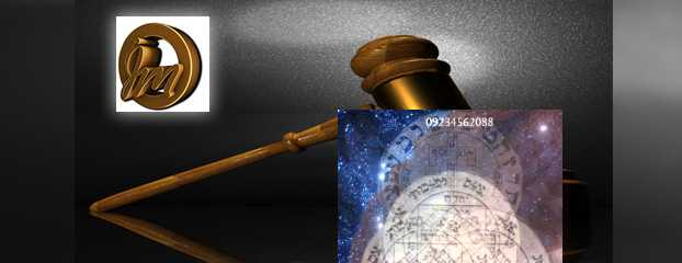 Legal Services Islamabad