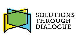Solutions Through Dialogue