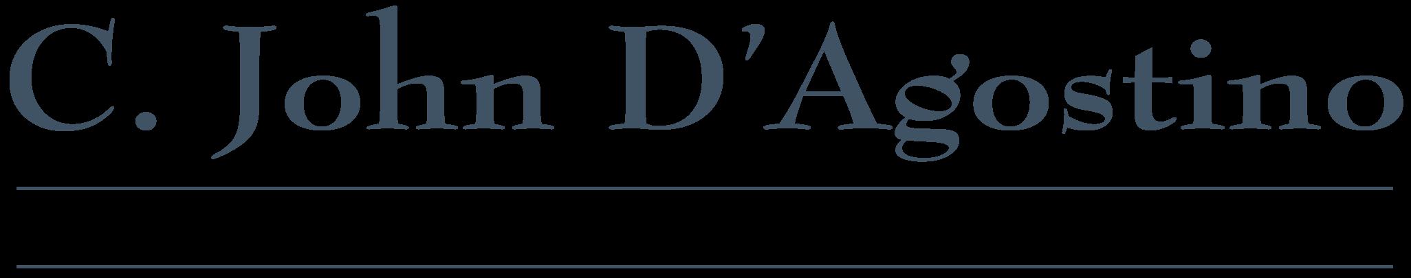 D'Agostino & Associates