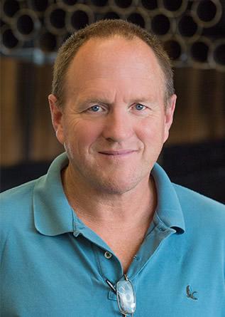 David Odell