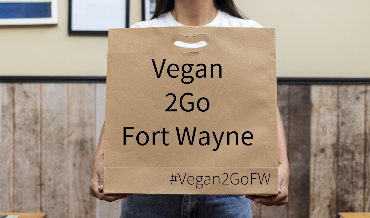 vegan 2gofw vegan restaurants fort wayne