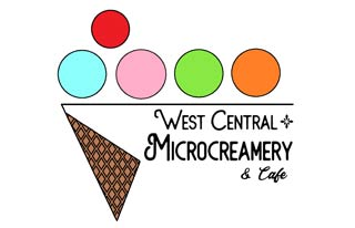 west central microcreamery vegan ice cream fort wayne