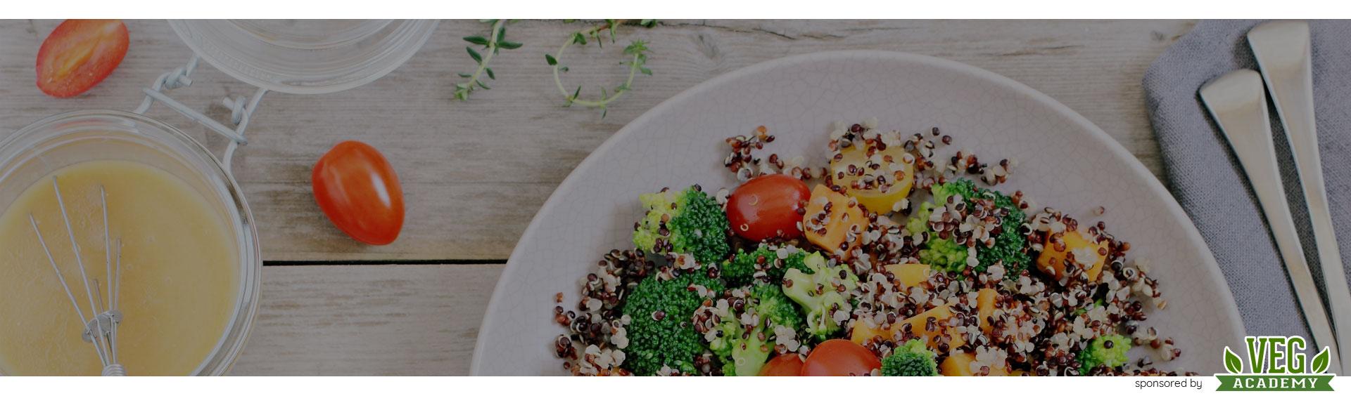 fort wayne vegan dining guide