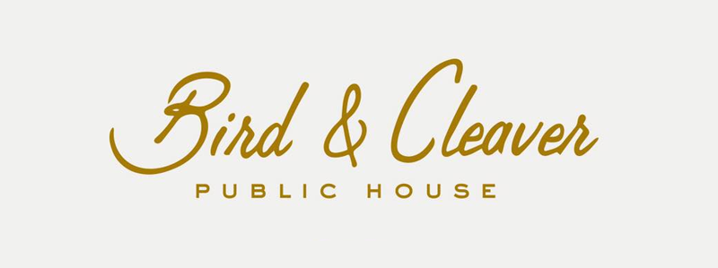 bird & cleaver fort wayne
