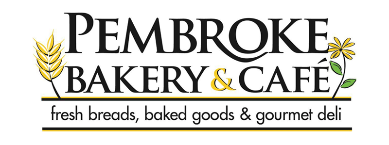 pembroke bakery cafe