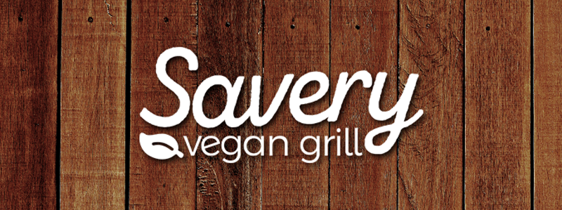 savery vegan grill fort wayne