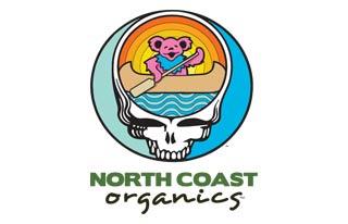 northcoast organics
