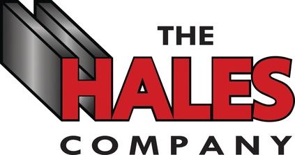 Hales Company Logo