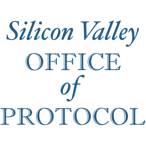 Silicon Valley Office of Protocol