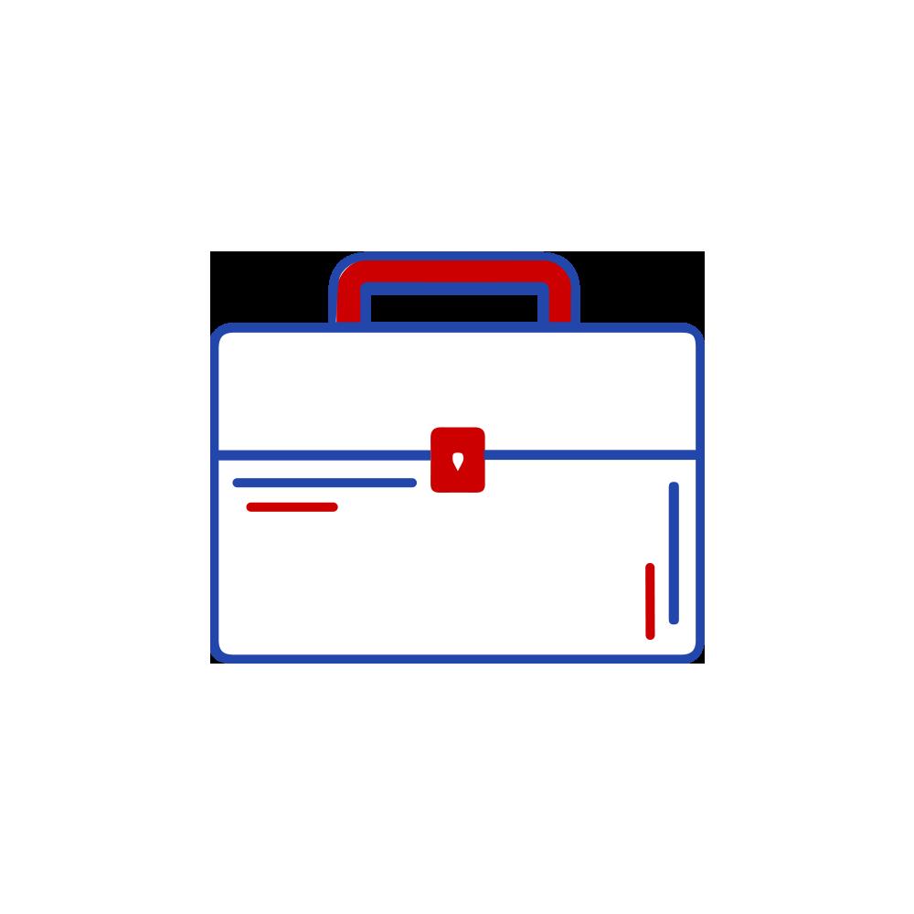 BusinessServices-Icono