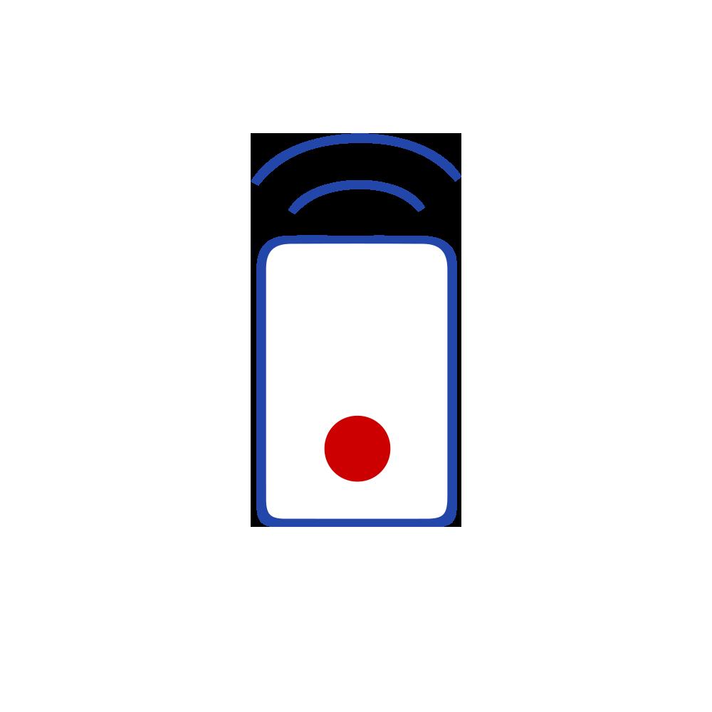 ChqELDs-Icon