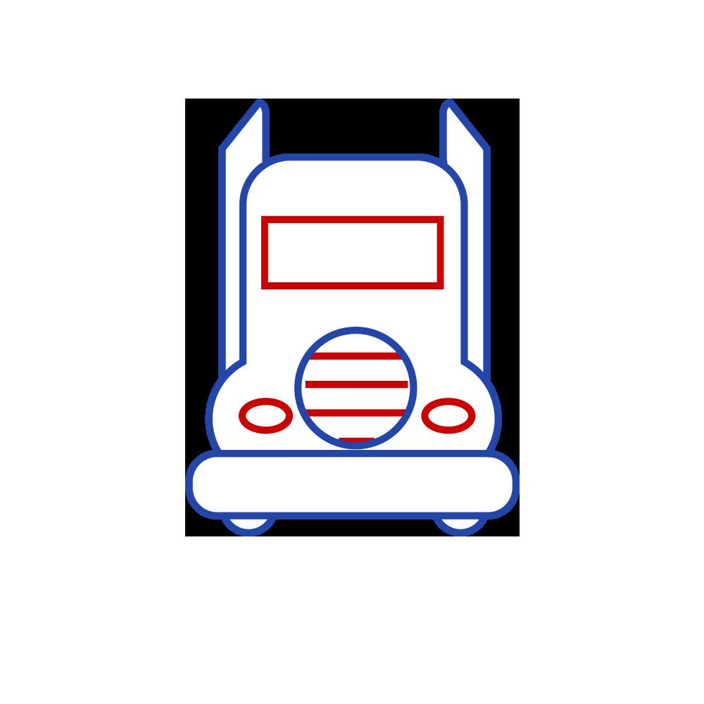 ChqEquipment-Icon