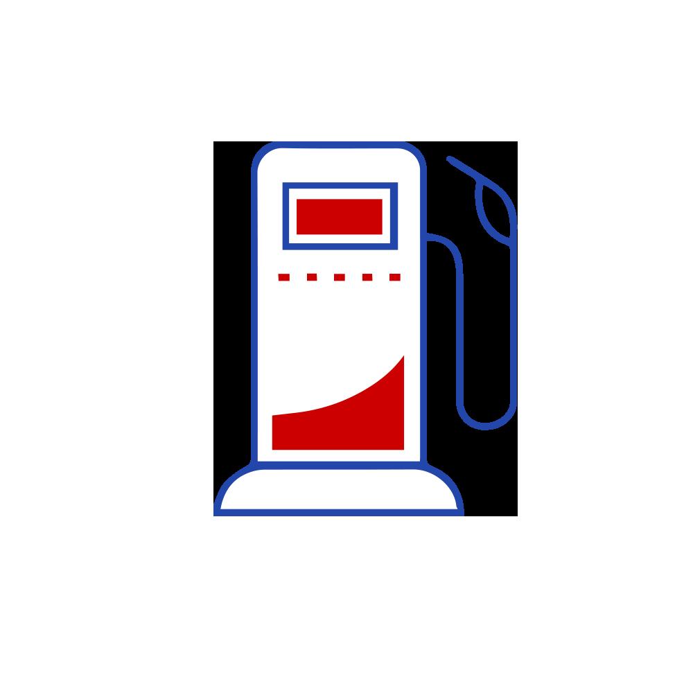 ComdataOnRoadCard-Icono