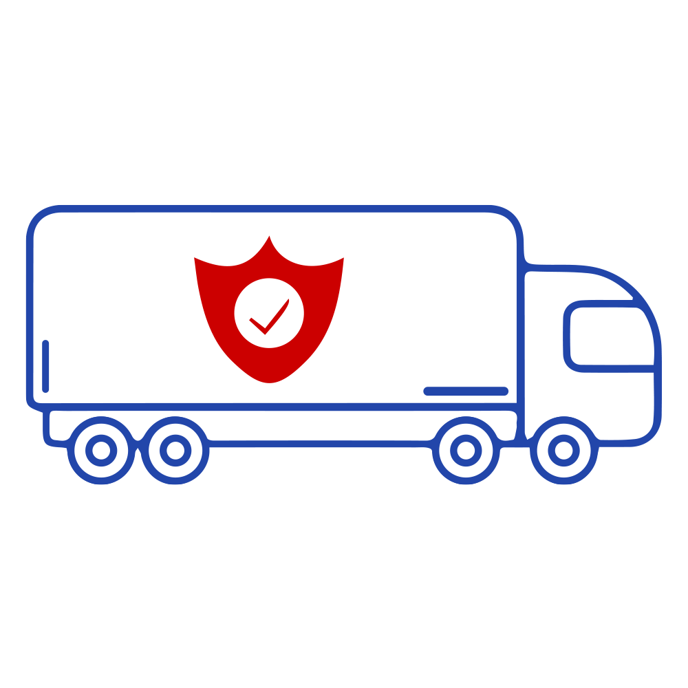 TruckingInsurance-Icon