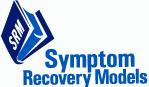 Symptom Recovery Models