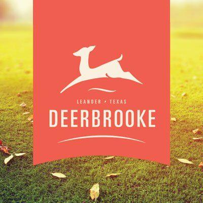 Deerbrooke