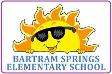 Bartram Springs Elementary