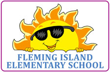 Fleming Island Elementary