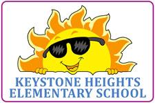 Keystone Heights Elementary School