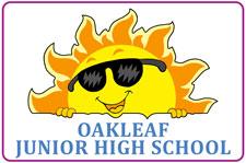 Oakleaf Junior High School