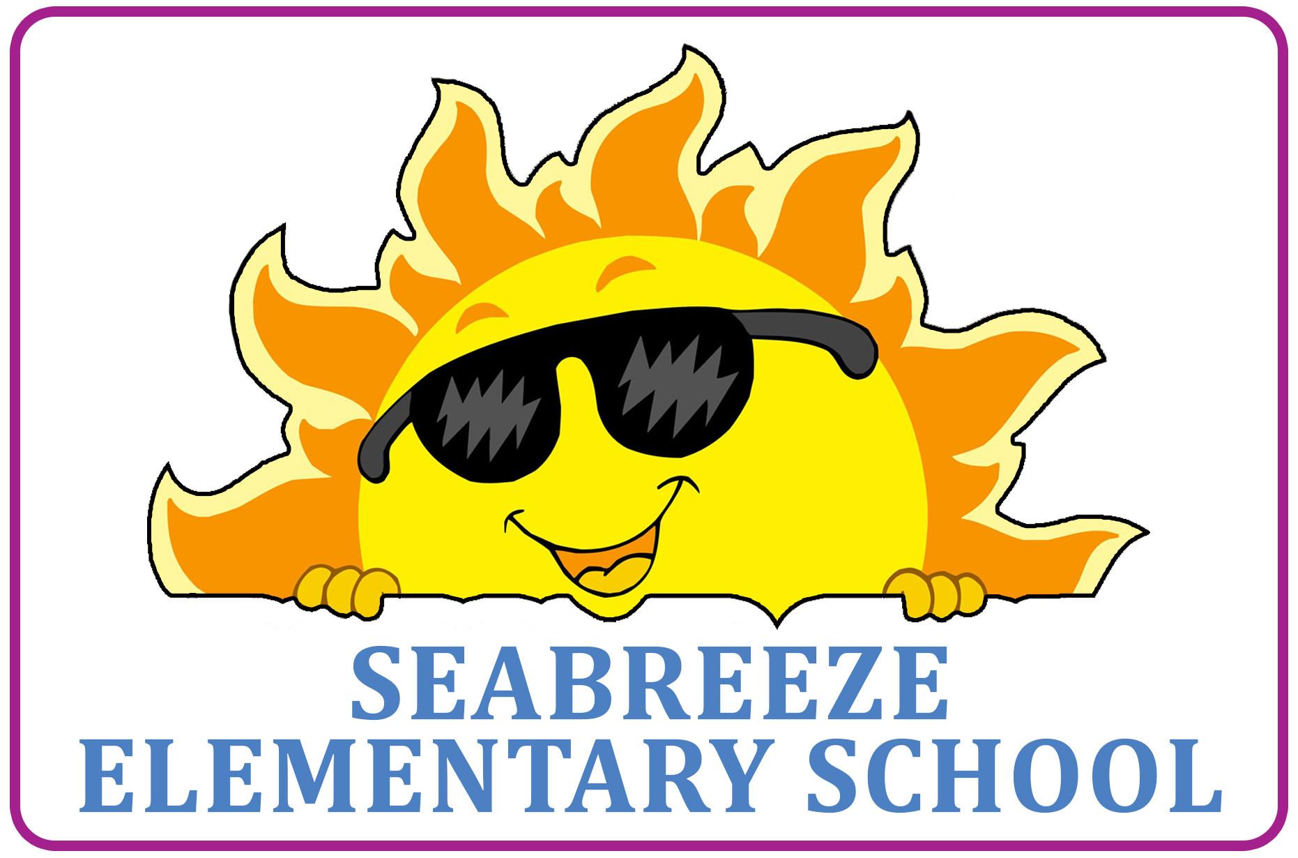 Seabreeze Elementary School