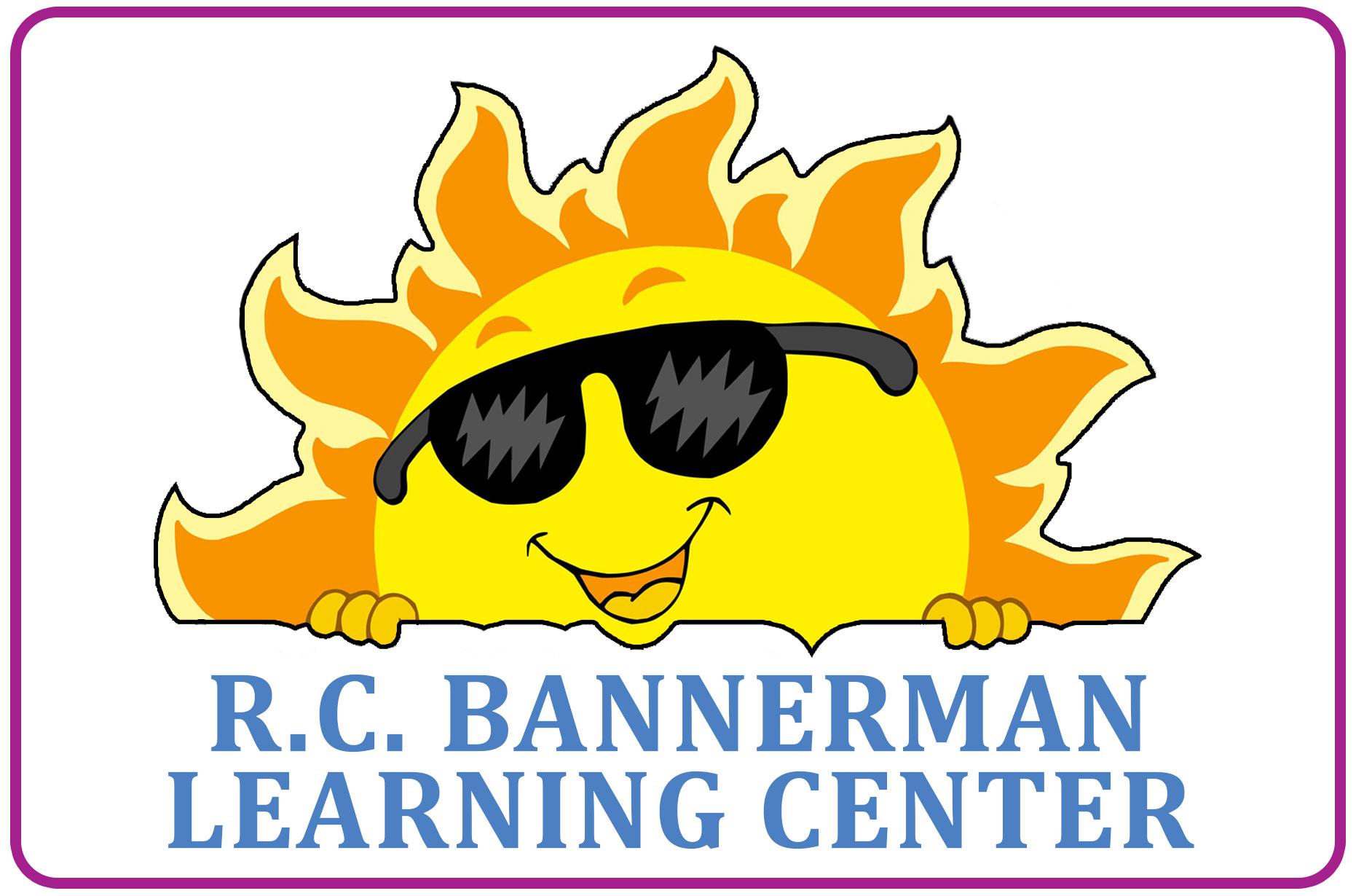 R.C. Bannerman Learning Center
