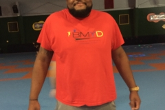 BMYD 2018 Camp (4)