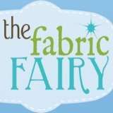 Amazing Fabric Shoppe Resource Guide by The Sewing Loft