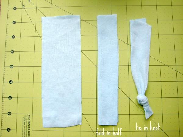 Floppy Bunny Pattern limbs. The Sewing Loft #Freepattern #Bunny