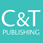 C&T Publishing is a proud sponsor of National Sewing Month 2016 with The Sewing Loft