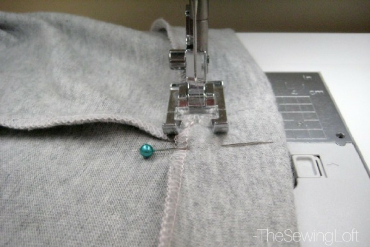 An elastic waistband is one of the most comfortable to wear and easiest to sew for beginners. Learn how and update your closet today.