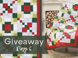 Come join me and learn something new with my online sewing classes at Annie's Creative Studio. With hundreds of classes, you are bound to be inspired! Plus, I'm giving away 10 class free! Enter today.