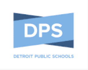 May 18th, 2019 at Mackenzie Elementary and Middle School (Grades K – 8th) – Detroit, Michigan