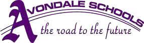 October 4th at Avondale Middle School in Auburn Hills, MI