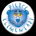 January 19, 2017 at Pierce Elementary (Grades K- 5th) – Birmingham, Michigan