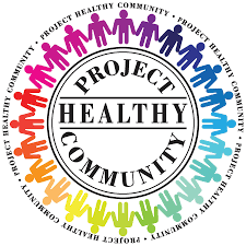 January 17, 2018 at Project Healthy Community – Detroit, Michigan