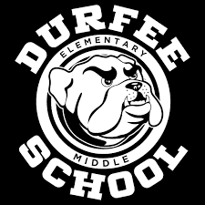 Dec. 11th, 2019 – Durfee Elementary and Middle School