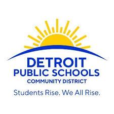 Jan. 29th, 2020 at Nichols Elementary-Middle School in Detroit, MI