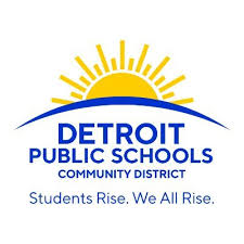 Mar. 25th, 2020 at Nichols Elementary School in Detroit, MI