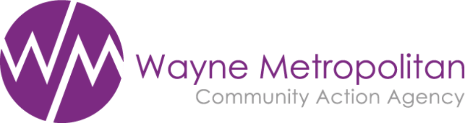 August 19th – Wayne Metro LEAPS
