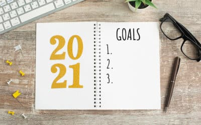 Tips for Setting Goals the Right Way