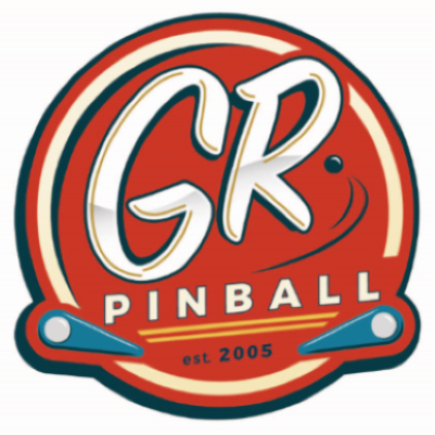 Pinball repair for all of Michigan. Buy/Sell/Rentals